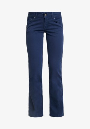 NEW PIMLICO - Pantalones - dark blue