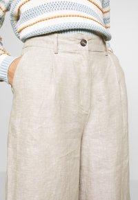Pepe Jeans - DALI - Broek - thyme - 3