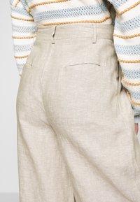 Pepe Jeans - DALI - Pantaloni - thyme - 5