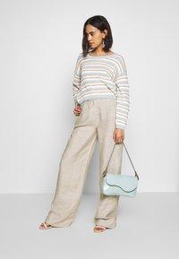 Pepe Jeans - DALI - Pantaloni - thyme - 1