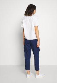 Pepe Jeans - Trousers - denim - 2