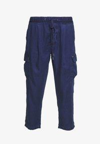 Pepe Jeans - Trousers - denim - 3