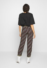 Pepe Jeans - KELLY - Trousers - multi - 2