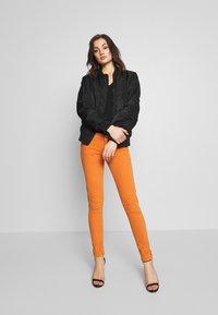 Pepe Jeans - SOHO - Jeans Skinny Fit - jaffa - 1