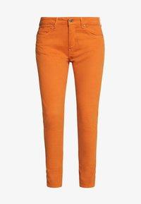 Pepe Jeans - SOHO - Jeans Skinny Fit - jaffa - 3