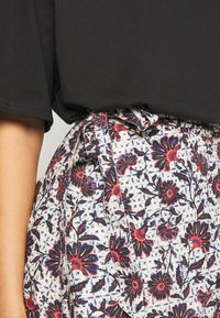 Pepe Jeans - MIMI - A-line skirt - multi-coloured - 4