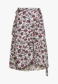 Pepe Jeans - MIMI - A-line skirt - multi-coloured - 3