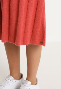 Pepe Jeans - EVIE - Jumper dress - poppy - 3