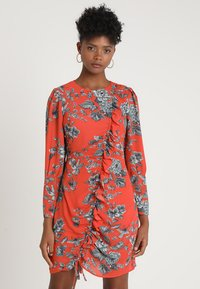 Pepe Jeans - LUNA - Day dress - multi - 0