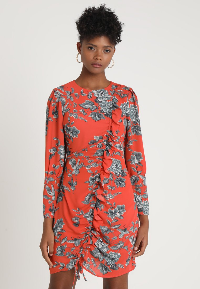 Pepe Jeans - LUNA - Day dress - multi