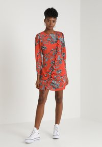 Pepe Jeans - LUNA - Day dress - multi - 1