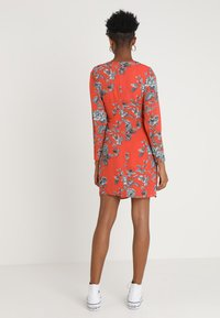 Pepe Jeans - LUNA - Day dress - multi - 2