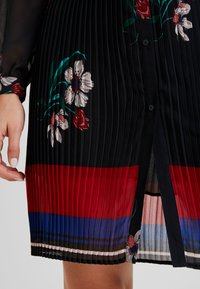 Pepe Jeans - LALI - Robe d'été - multi - 4