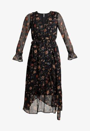 ANETTE - Maxi dress - multi