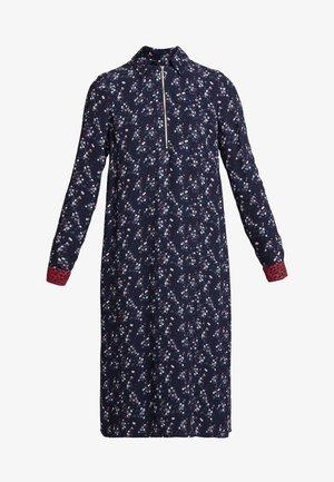 PENELOPE - Sukienka koszulowa - multi