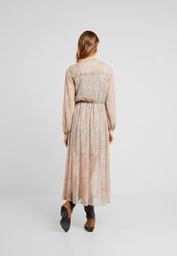 Pepe Jeans - CASANDRA - Długa sukienka - multi - 3