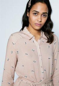 Pepe Jeans - SERESA - Robe chemise - multi - 3