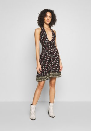 KIMY - Day dress - multi