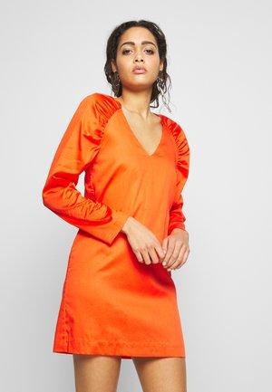 IRIN - Vestido informal - acrylic