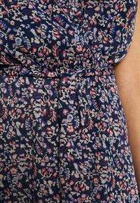 Pepe Jeans - JARA - Korte jurk - multi - 5