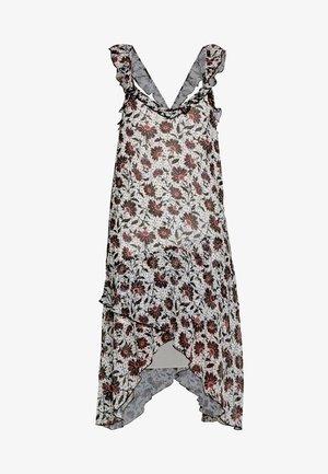 CARLOTA - Day dress - multi