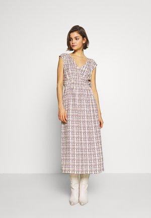 FRANSI - Day dress - multi