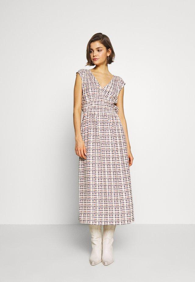 FRANSI - Vestido informal - multi