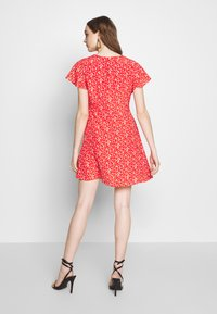 Pepe Jeans - ANETTE - Day dress - multi - 2