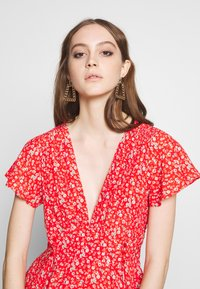 Pepe Jeans - ANETTE - Day dress - multi - 3