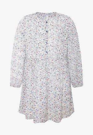 AVA - Sukienka letnia - white