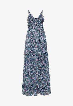 MAGALI - Maxi dress - multi