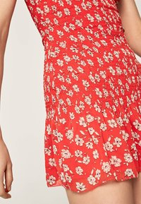 Pepe Jeans - MARINIS - Day dress - multi - 4