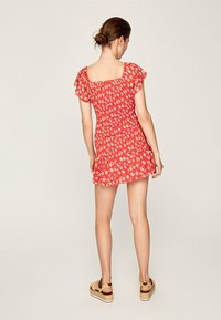 Pepe Jeans - MARINIS - Day dress - multi - 2