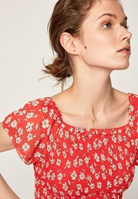 Pepe Jeans - MARINIS - Day dress - multi - 3