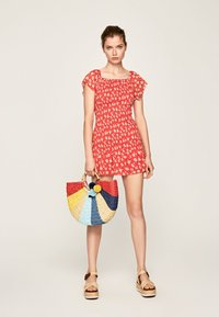 Pepe Jeans - MARINIS - Day dress - multi - 1