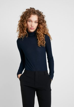 Long sleeved top - dulwich