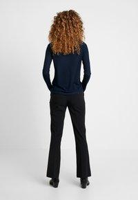 Pepe Jeans - T-shirt à manches longues - dulwich - 2
