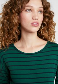 Pepe Jeans - MOLA - Camiseta de manga larga - richmond green - 4