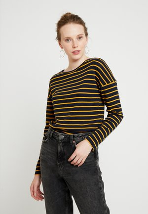 MOLA - Long sleeved top - dulwich