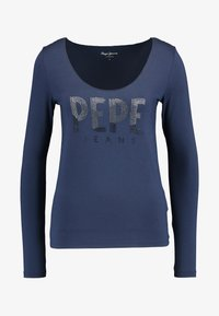 Pepe Jeans - CALISSA - Long sleeved top - old navy - 3