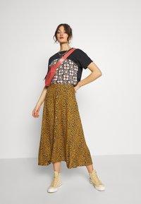 Pepe Jeans - FREEDOM - T-shirt print - multi - 1