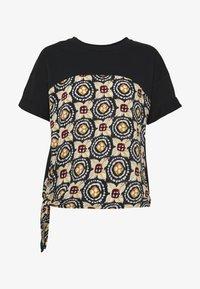 Pepe Jeans - FREEDOM - T-shirt print - multi - 3