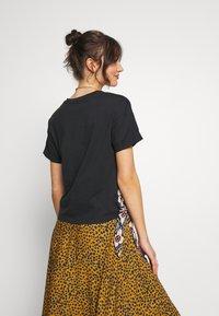 Pepe Jeans - FREEDOM - T-shirt print - multi - 2