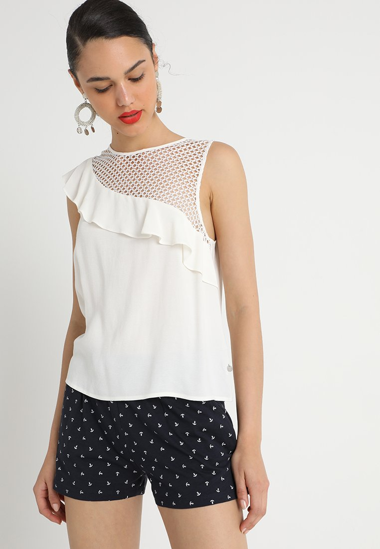 Pepe Jeans - BETTA - Bluser - mousse