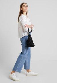 Pepe Jeans - SELI - Blouse - optic white - 1
