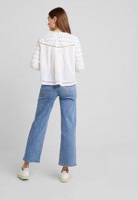 Pepe Jeans - SELI - Blouse - optic white - 2