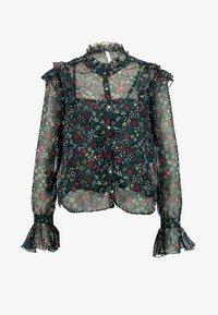 Pepe Jeans - CANDY - Overhemdblouse - multi - 3