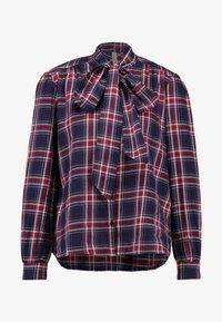 Pepe Jeans - MILA - Overhemdblouse - multi - 3