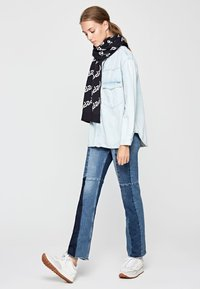 Pepe Jeans - MAE - Overhemdblouse - blue denim - 1