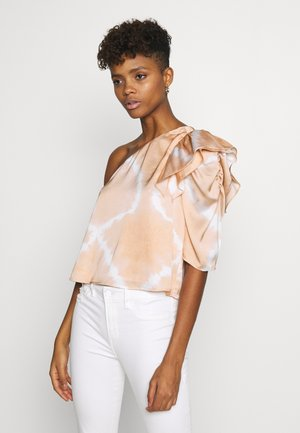 KHLOE - Bluser - light pink